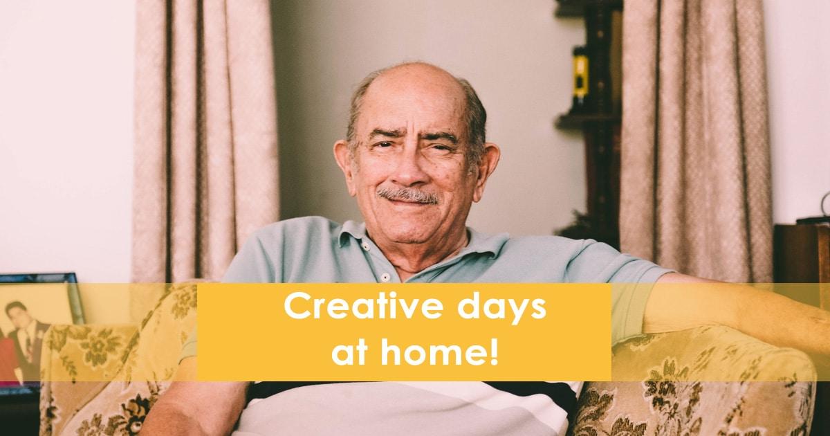 grandpa-featured image